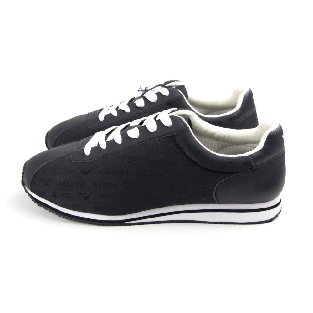 Jeans Buy Shoes Online Buy Armani Armani Jeans Shoes hxrQdtsC