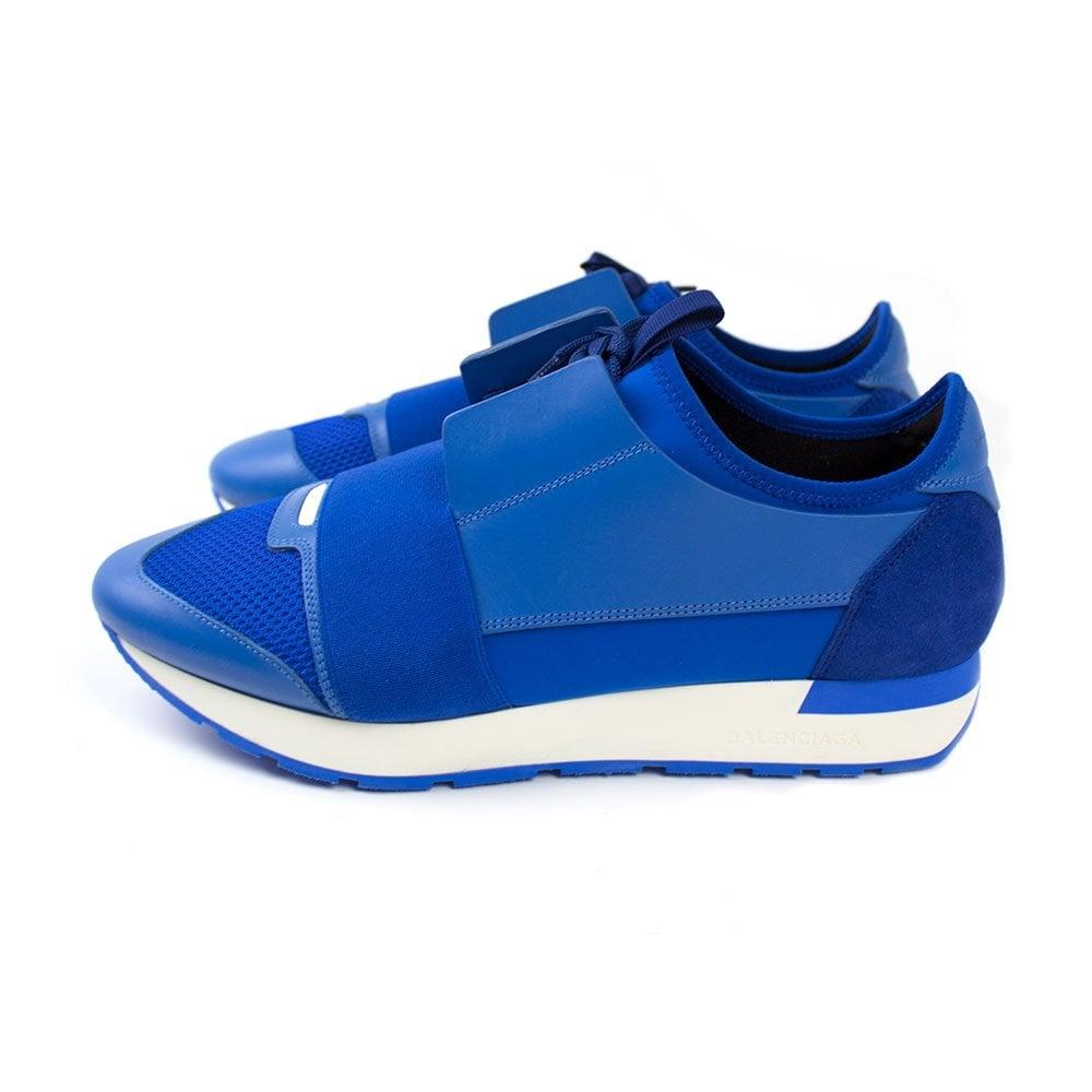 Balenciaga Track Legit 💯 in Athi River - Shoes, Plug Walks