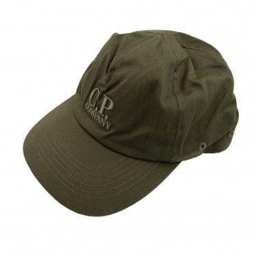 73e98b58d CP Company Hats & Caps Page 2 of 2