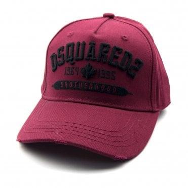 216e21e97 Dsquared2 Hats & Caps