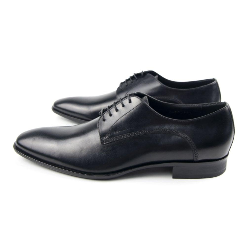 Hugo Boss Carmons Shoe Black | ONU