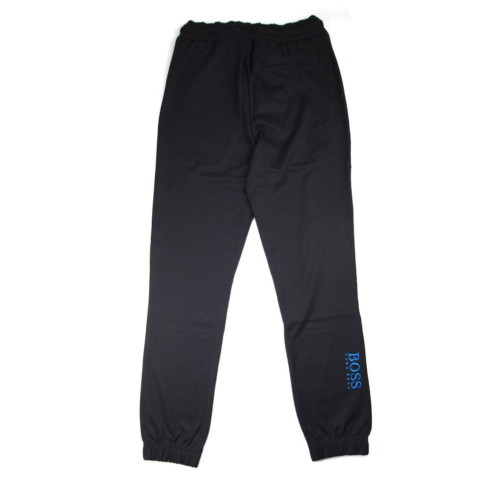 0fb6a17e Hugo Boss Hadiko Jogging Bottoms Black | ONU