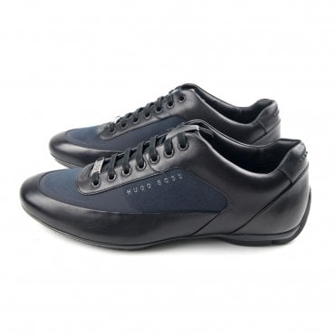 Hugo Boss Trainers \u0026 Sneakers