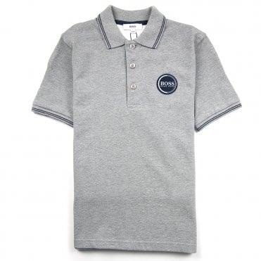abca08527 Luxury Designer Children's Clothing at ONU