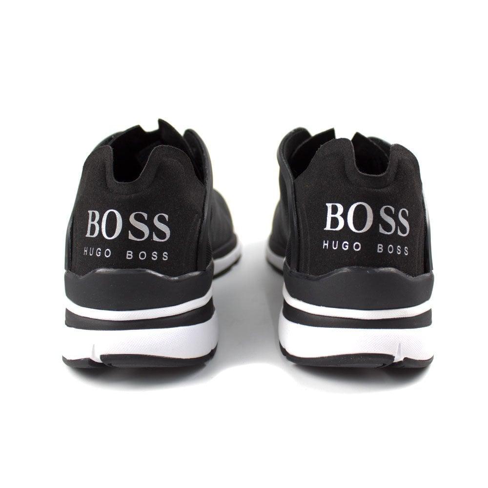 hugo boss velocity runn