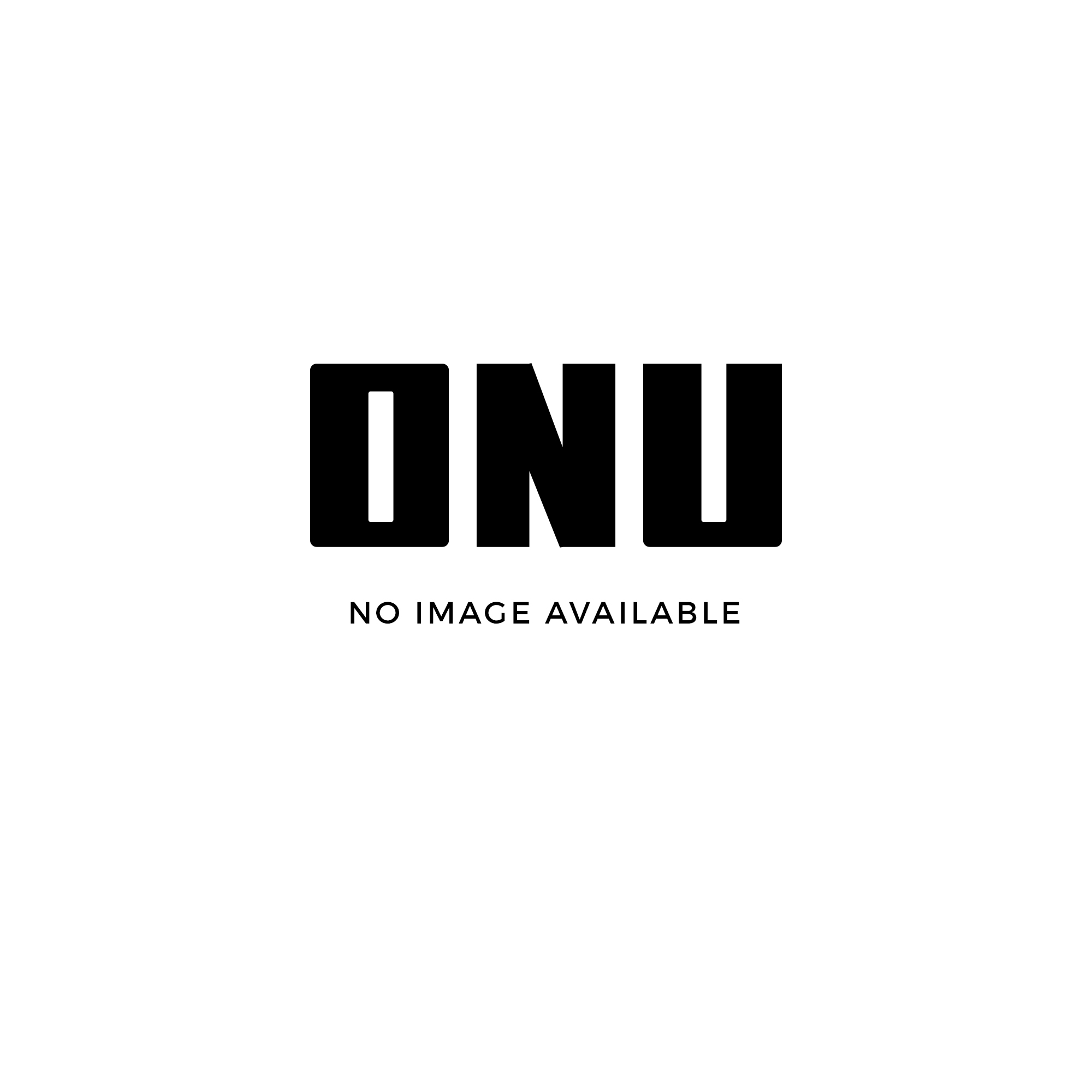 d643685bb2 Neon Tiger T-shirt Black