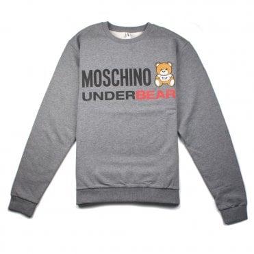 babbf6a97 Moschino Underwear
