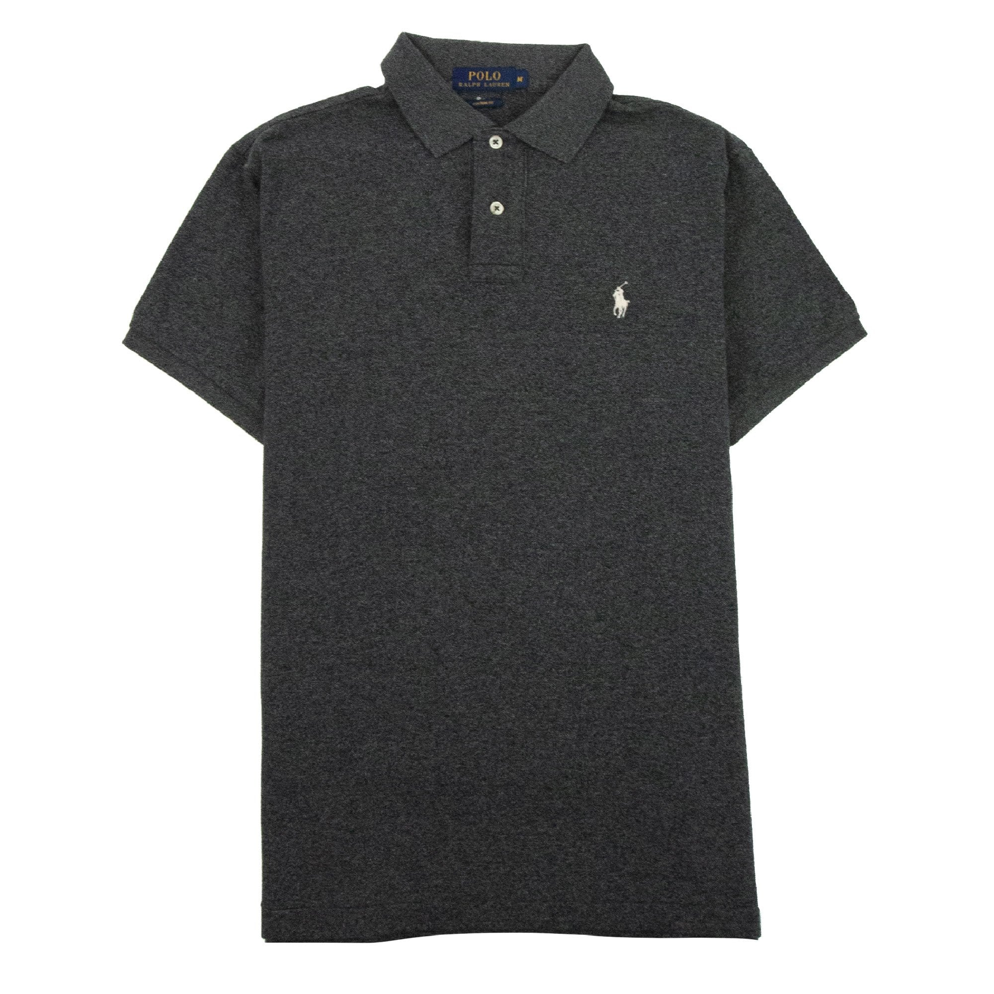 NEW Polo Ralph Lauren Polo Shirt! Custom Fit 3 Colorful