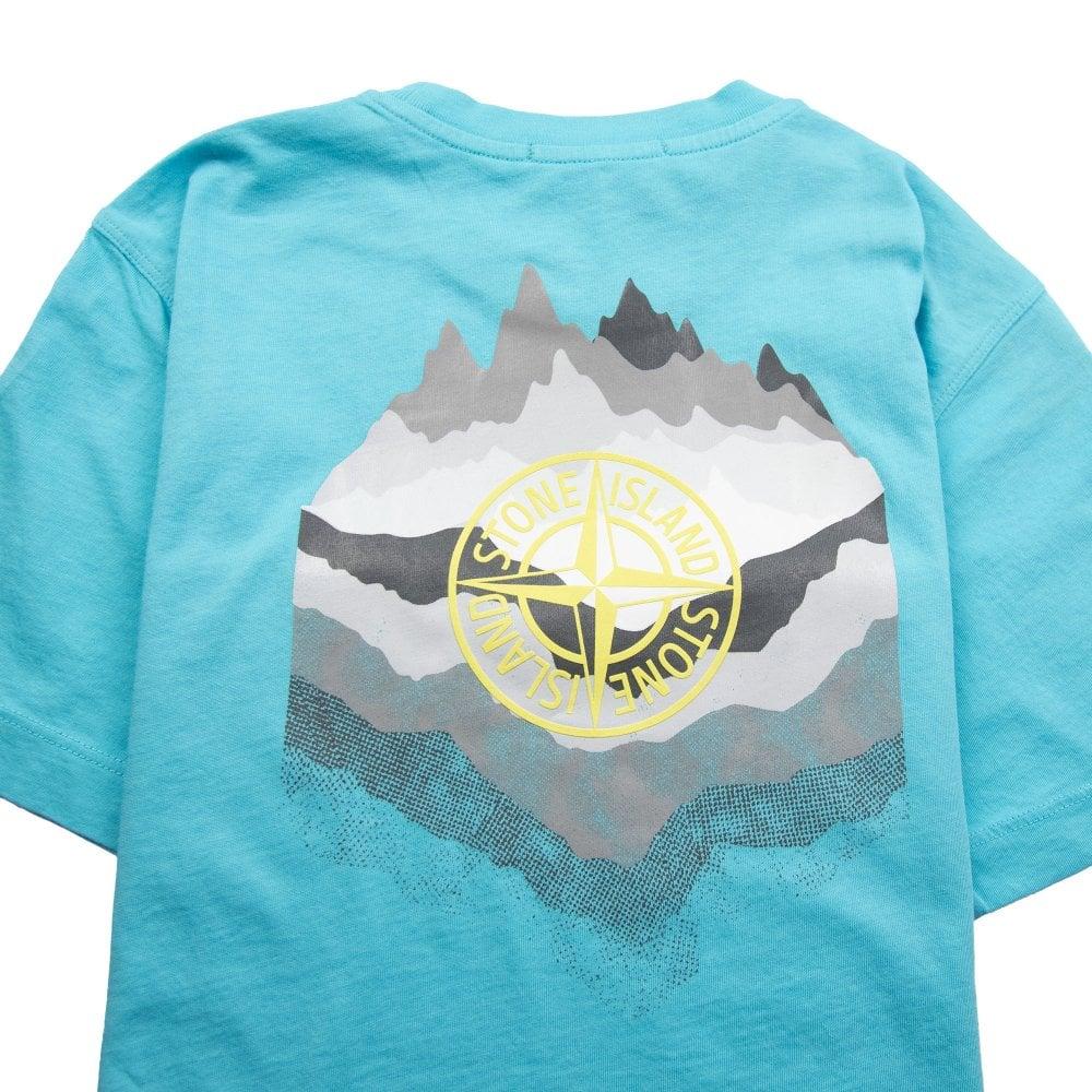 890054fe2d075 Logo T Shirts For Babies « Alzheimer's Network of Oregon