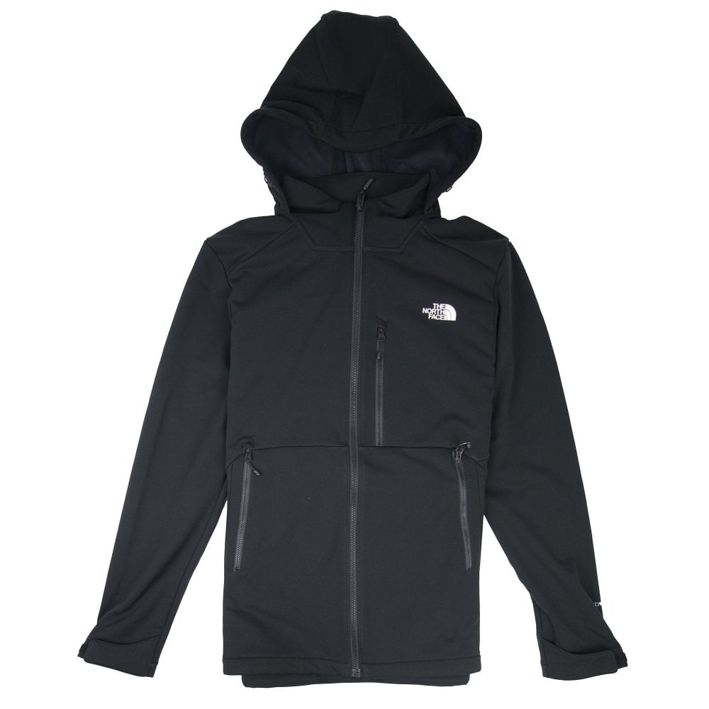 the north face apex bionic jacket black men from onu uk rh onudesignerwear com
